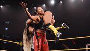 12-11-19 NXT 33