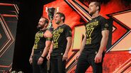 3-27-19 NXT 3