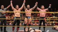 5-1-19 NXT 10