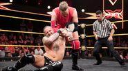 6-21-17 NXT 16