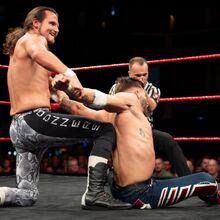 9-18-19 NXT UK 14.jpg