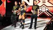 9-26-18 NXT 1