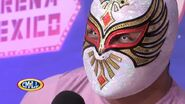 CMLL Informa (April 10, 2019) 10