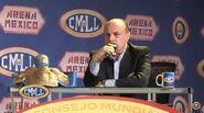 CMLL Informa (November 25, 2020) 9