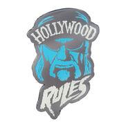 Hollywood Hogan Limited Edition Legends Pin