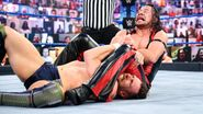 January 1, 2021 Smackdown results.28