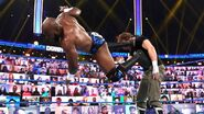 January 15, 2021 Smackdown results.42