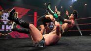 July 8, 2021 NXT UK 19