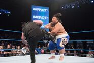 March 15, 2018 iMPACT! results.7