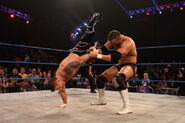 March 27, 2014 iMPACT.10