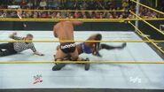 May 11, 2010 NXT.00009