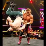 NXT 246 Photo 08.jpg