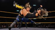 September 25, 2019 NXT results.24