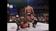 Stone Cold's Best WrestleMania Matches.00037