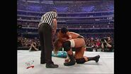 Triple H's Best WrestleMania Matches.00008