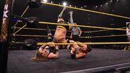 1-8-20 NXT 22