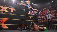 10-14-20 NXT 15
