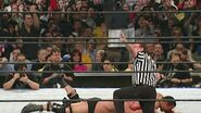 10 Biggest Matches in WrestleMania History.00012