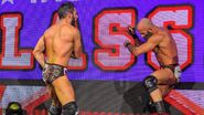 3-13-19 NXT 26