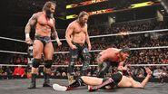 4-10-19 NXT 13