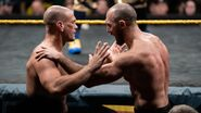 7-10-19 NXT 15