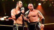 7-31-14 NXT 10