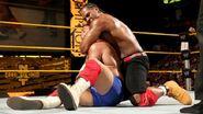 9-13-11 NXT 17