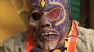 CMLL Informa (March 11, 2015) 10
