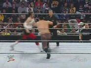 February 19, 2008 ECW.00015