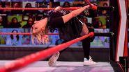 January 18, 2021 Monday Night RAW results.36