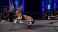 January 24, 2015 Ring of Honor Wrestling.00017