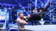 May 22, 2020 Smackdown results.26