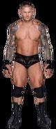 Randy Orton stat photo