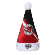 Ryback santa Hat