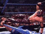 Smackdown-3-10-2002.5