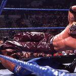 Smackdown-3-10-2002.5.jpg