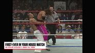 The Best of WWE The Best of In Your House.00003