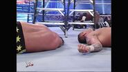 The Best of WWE The Best of Money in the Bank.00007