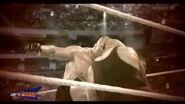 This Week in WWE 351.00003