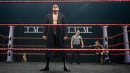 1-14-21 NXT UK 19