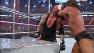 25 Years of Triple H The Game Changing Matches.00041
