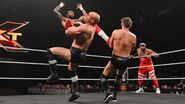 4-10-19 NXT 16