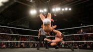 5-1-19 NXT UK 17