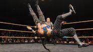 5-29-19 NXT 2