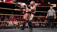 6-21-17 NXT 20