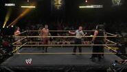 August 14, 2013 NXT.00025