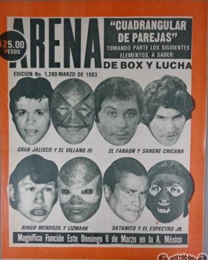 Box y Lucha 1280