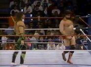 January 23, 1993 WWF Superstars of Wrestling.00006