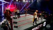 January 5, 2021 iMPACT! results.00011