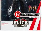 Jeff Hardy (WWE Elite 71)